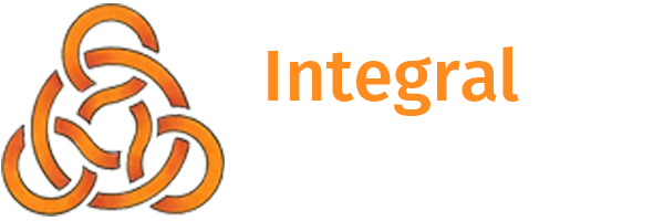 Integral Building Systems, Inc