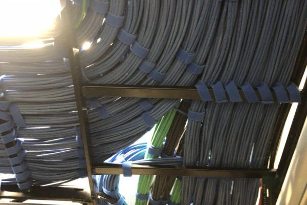 MDF Juneau Co 022